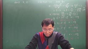 [[ videos[51].title ]]