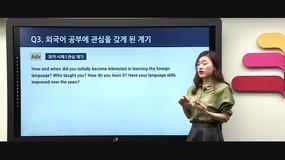 [[ videos[17].title ]]