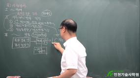 [[ videos[79].title ]]