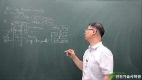 [[ videos[106].title ]]