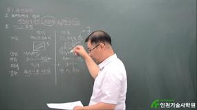 [[ videos[84].title ]]