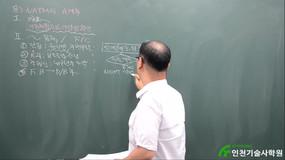 [[ videos[87].title ]]
