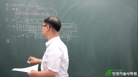 [[ videos[108].title ]]