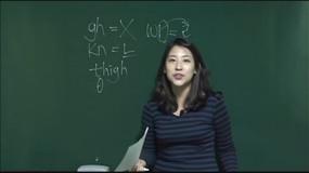 [[ videos[23].title ]]