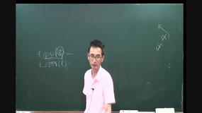 [[ videos[50].title ]]