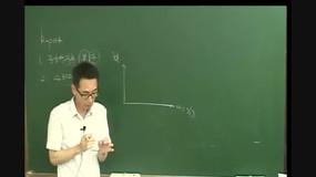 [[ videos[55].title ]]