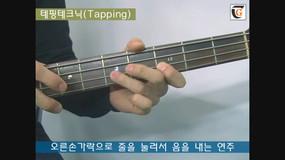 [[ videos[40].title ]]