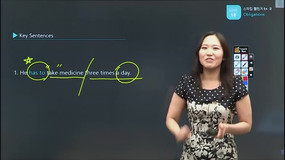 [[ videos[112].title ]]