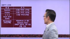 [[ videos[3].title ]]