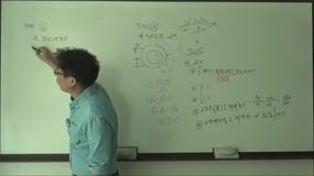 [[ videos[104].title ]]