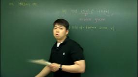 [[ videos[65].title ]]