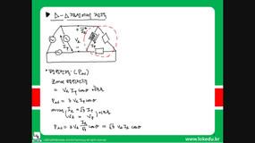 [[ videos[115].title ]]