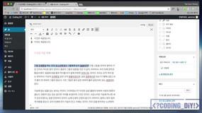 [[ videos[2].title ]]