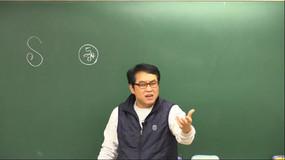 [[ videos[29].title ]]