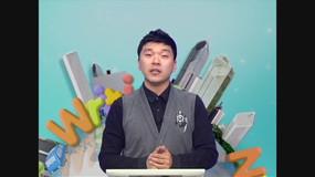 [[ videos[9].title ]]