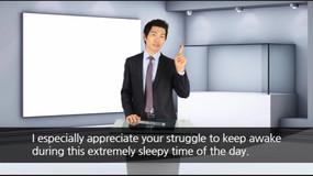 [[ videos[28].title ]]
