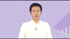 [[ videos[39].title ]]