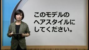 [[ videos[71].title ]]