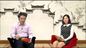 [[ videos[77].title ]]