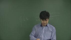 [[ videos[36].title ]]