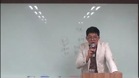 [[ videos[0].title ]]