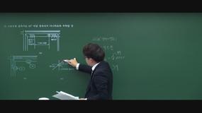 [[ videos[24].title ]]