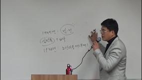 [[ videos[35].title ]]