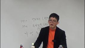 [[ videos[68].title ]]