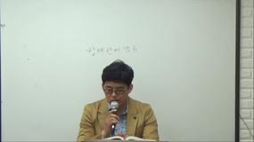 [[ videos[19].title ]]