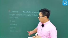 [[ videos[206].title ]]