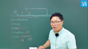 [[ videos[151].title ]]