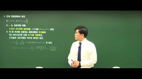 [[ videos[32].title ]]