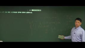 [[ videos[63].title ]]