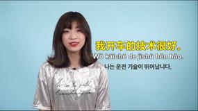 [[ videos[52].title ]]
