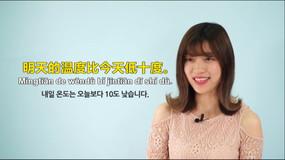 [[ videos[56].title ]]