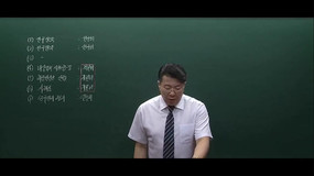 [[ videos[100].title ]]