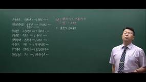 [[ videos[99].title ]]