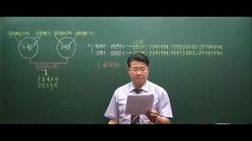 [[ videos[101].title ]]