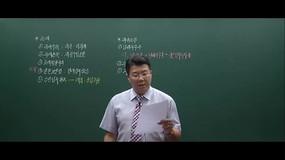 [[ videos[102].title ]]