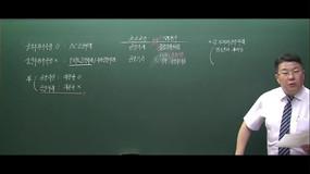 [[ videos[105].title ]]