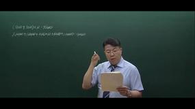 [[ videos[15].title ]]