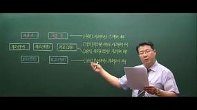 [[ videos[107].title ]]