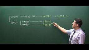 [[ videos[109].title ]]