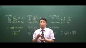 [[ videos[113].title ]]