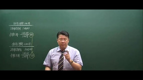 [[ videos[110].title ]]