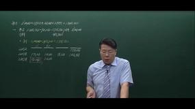 [[ videos[114].title ]]