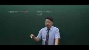 [[ videos[119].title ]]