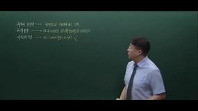 [[ videos[121].title ]]