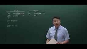 [[ videos[123].title ]]