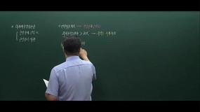 [[ videos[124].title ]]